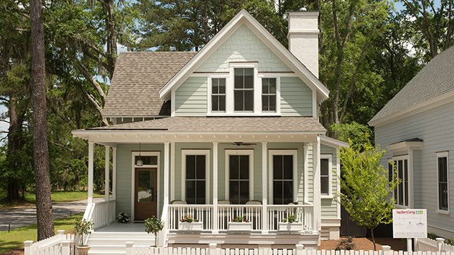 Our Best House Plans For Cottage Lovers Cottage House Plans Beach House Plans Best House Plans