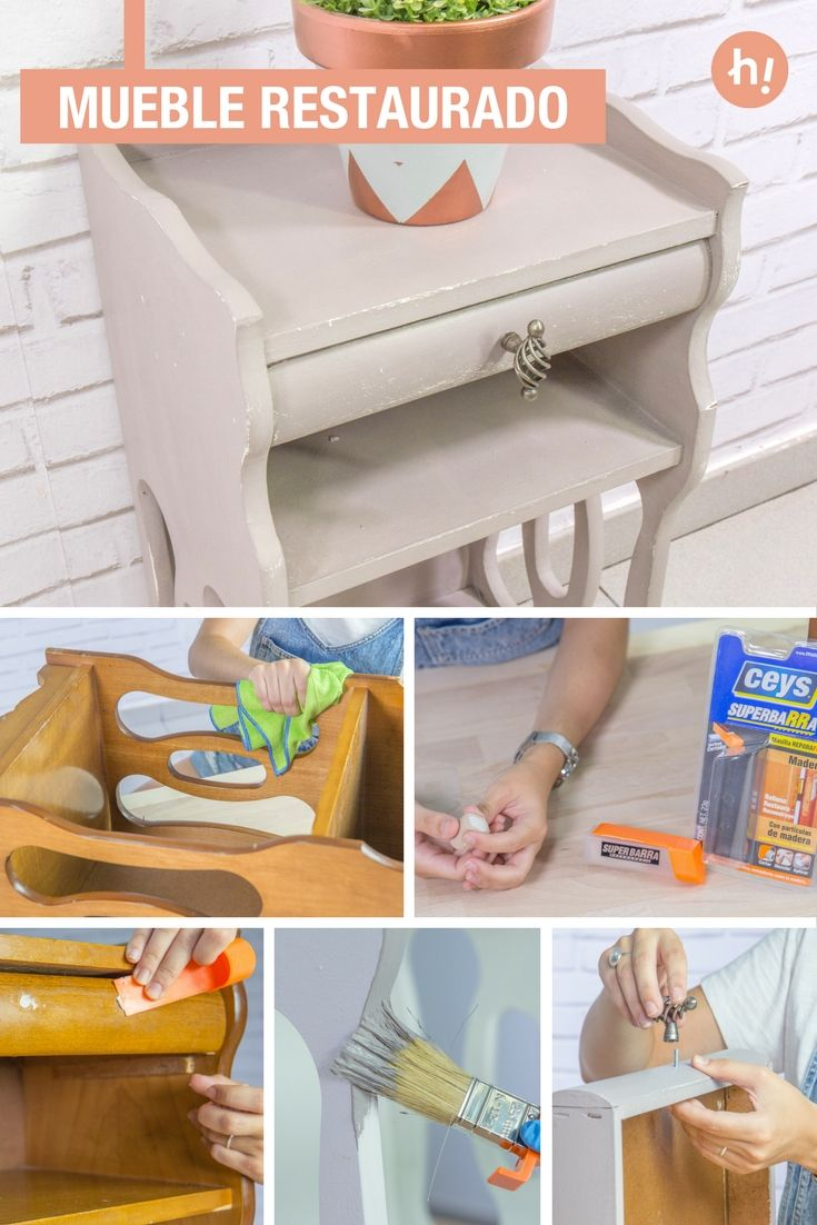Mejores 125 im genes de personaliza tu casa en pinterest - Personaliza tu mueble ...