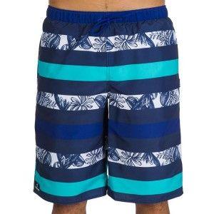 #australian #beachwear @alanicc