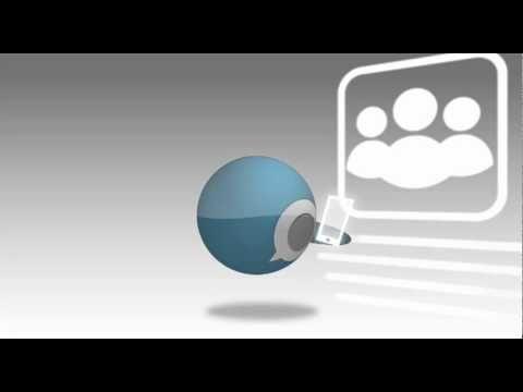 Hoy en Messenger queremos apostar por la tecnología Made in Spain. Claramente por la tecnología relacionada de algún modo del tema que tratamos en nuestro blog: la mensajería instantánea. Y bajo esta premisa hoy queremos hablarles de un programa que aún está en proyecto de desarrollo pero que parece muy interesante porque pretende ser algo como What´s app pero sin los problemas característicos de la plataforma de mensajería.    mucho más interesante que el mayoritario What´s app
