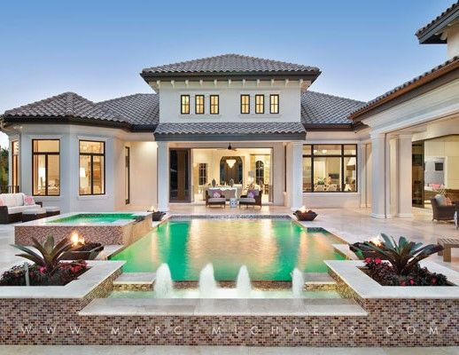 house styles 142 best house styles images on pinterest house styles outdoor