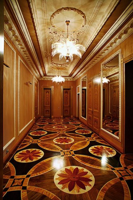 13 Best Nwfa Floor Of The Year Winners Images On Pinterest