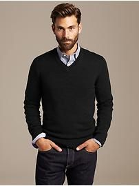 Banana Republic | Men | new arrivals