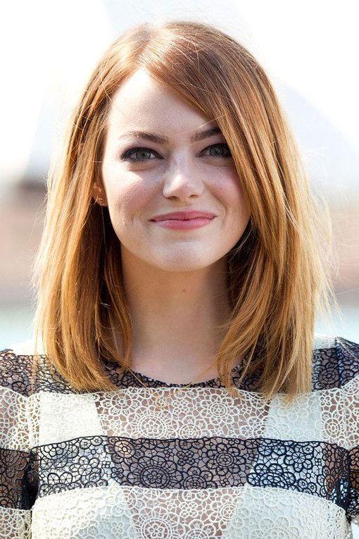 Clavi-Cut: So tragt ihr die neue Trendfrisur aus Hollywood
