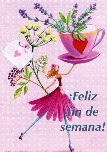 Buenos Dias http://enviarpostales.net/imagenes/buenos-dias-1689/ #buenos #dias #saludos #mensajes