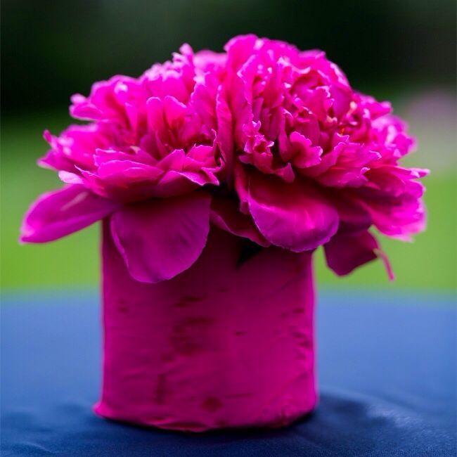 Flower Arrangements Wedding