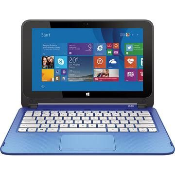 HP Stream 11.6-Inch Netbook: Amazon.ca: Computers & Tablets