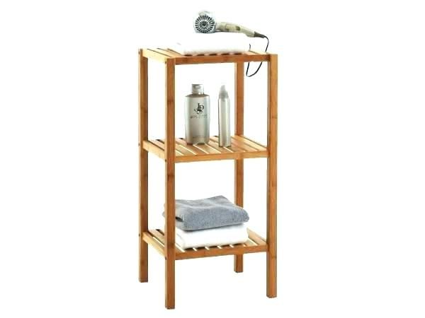 Danisches Bettenlager Badezimmer Regal Badezimmer Regal Metal