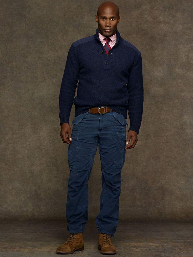 Best 25+ Big men fashion ideas on Pinterest | Big guy ...