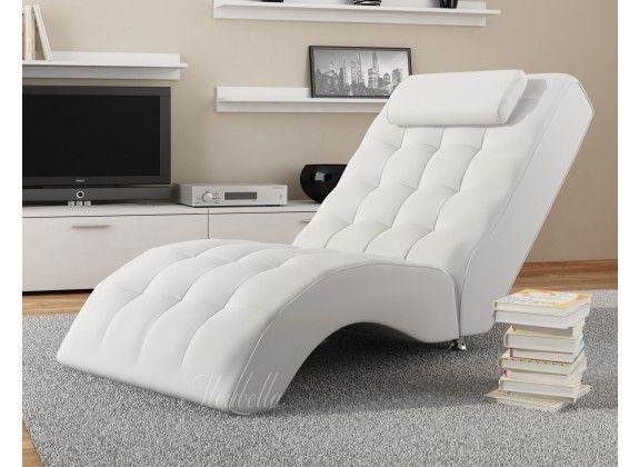 25 beste idee n over comfortabele woonkamers op pinterest beige bankstel woonkamer neutraal - Comfortabele lounge stoel ...