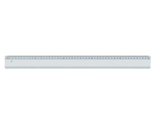 Koh-i-Noor Linjal 50 cm