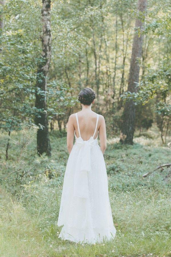 """Über 1.000 Ideen zu """"Hipster Hochzeitskleider auf Pinterest ..."""