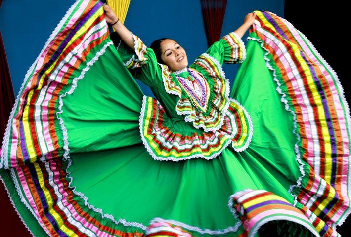 Santa Fe Hispanic Cultural Festivals & Events | Santa Fe ...