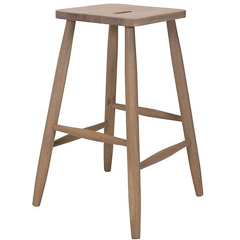 312 Best Images About Poefs And Stools On Pinterest
