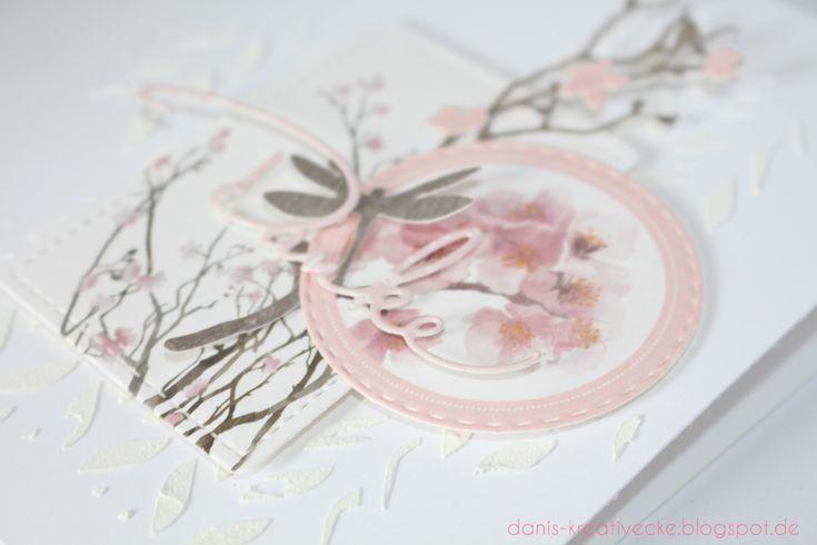 http://papier-glueck.blogspot.ch/
