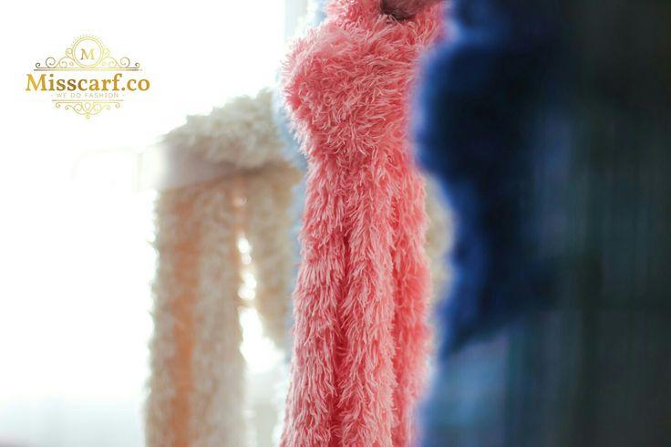 See beautiful things through different colors Scarf by: @misscarf.co  #misscarf#wedofashion#tbt#accessories#fashion#fashionable#fashionblogger #fashionphotography#fashionaddict#fashiongram#fashionista#style#stylish#dailylook#shopping#instafollow#love#onlineshopping#onlineshopindonesia#ootd#ootdmagazine#ootdindo#vsco#vscocam#photooftheday#FF