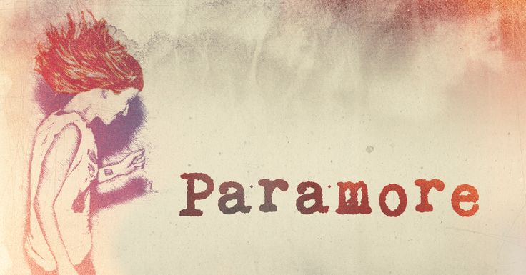 #Paramore are hitting the road in 2015! Check out tour dates and tix here: http://www.ticketliquidator.com/tix/paramore-tickets.aspx?utm_source=pinterest&utm_medium=social&utm_content=free&utm_campaign=paramore
