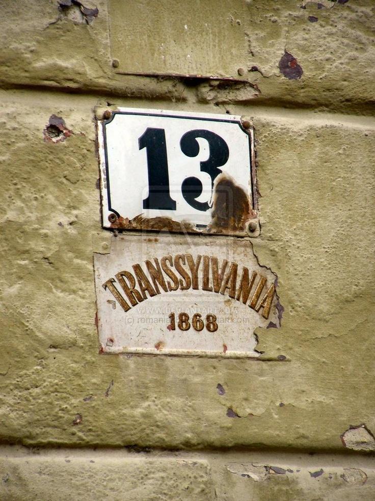 13 (Photo by romaniak89)