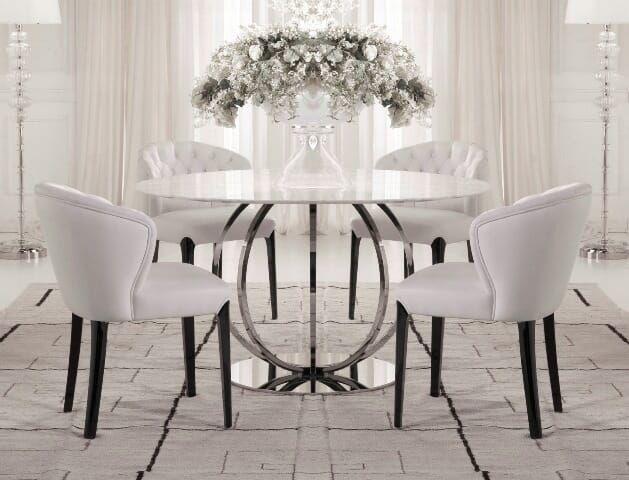 45++ Home furniture dining sets Best