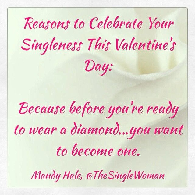 buddhist single women in valentines Valentines day singles quotes - 1 don't talk to me about valentines day at my age an affair of the heart is a bypass read more quotes and sayings about valentines.