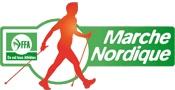 La marche nordique fait partie de la FF Athlétisme (!)