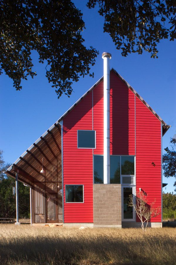 100 Best Texas Hill Country Homes Images By Preston Wood