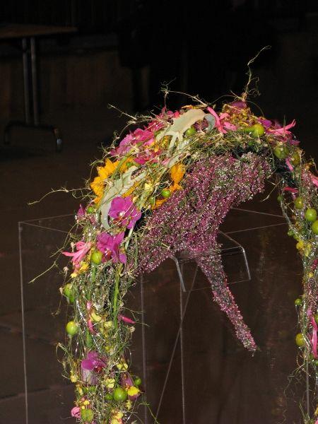 Blomster billede: Nm_115.JPG