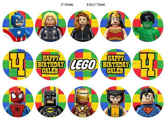 Ninjago Birthday Invitations with best invitations ideas