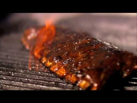 Mmmmm... RIBS! Visit www.shanesribshack.com to find a Shane's Rib Shack near you. #BBQ, #barbecue, #barbeque, #ribs, #catering