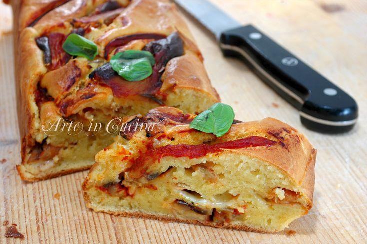 plumcake-salato-con-melanzane-1