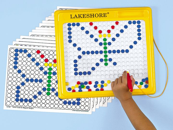 Lakeshore Classroom Decor ~ Best images about lakeshore classroom ideas on