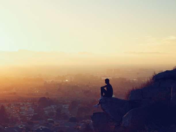 10 αποφθέγματα που θα σας εμπνεύσουν να κυνηγήσετε τα όνειρά σας