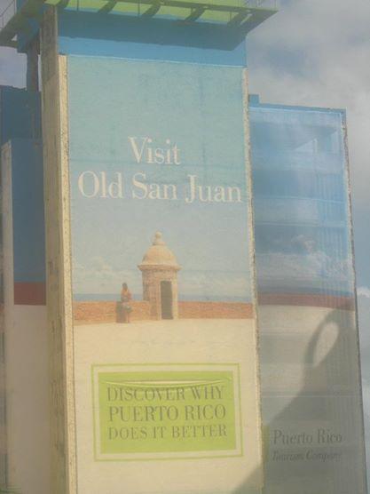 San Juan, Pureto Rico