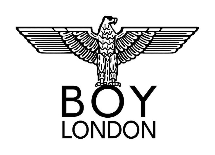Boy London - Buscar con Google