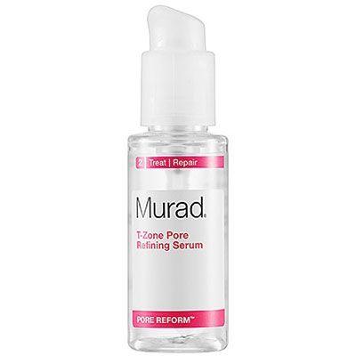 Dr Murad T-Zone Pore Refining Serum - T-Zone Gözenek Arındırıcı Serum