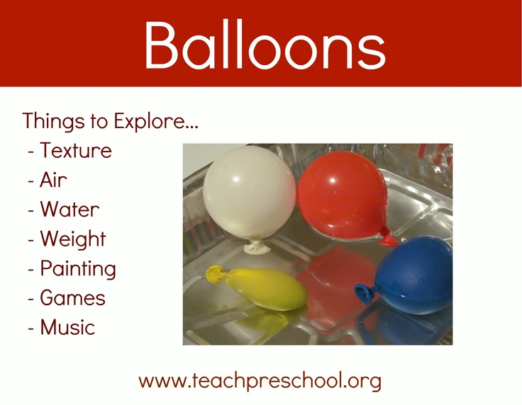 1000 images about balloon fun on pinterest balloons for Cool things to do with a balloon