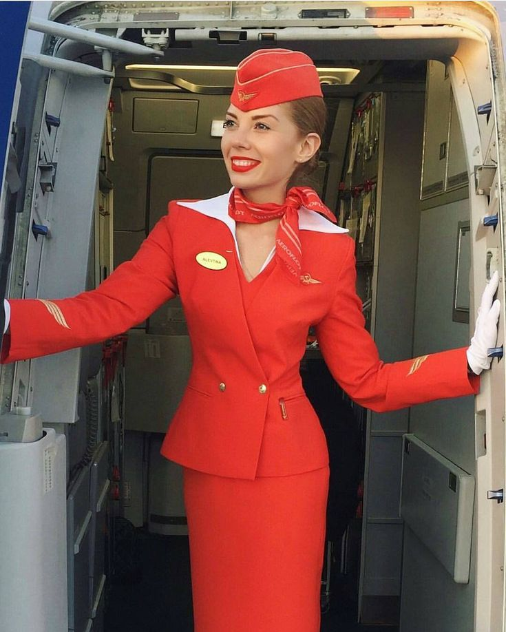 отрадой фото стюардесс самары посетитель, зашли