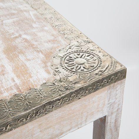 table d appoint pour ordinateut portable alphite