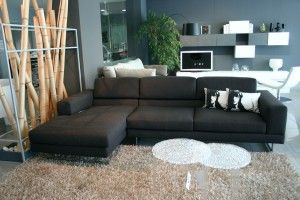 7 best Divani images on Pinterest | Sofa, Sofas and Diy sofa