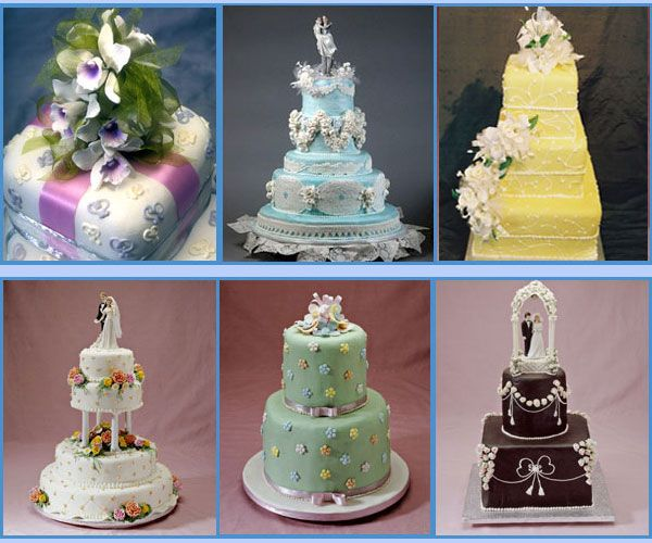 wedding cakes goldilocks best 25 goldilocks cakes ideas on mocha cake 24442