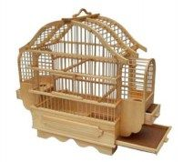 kandang burung #unik #lucu #kreatif #bingkai #kerajinan #craft #crossbond #kayu #bambu #woodworker #wooden #wood #bioindustries #lemkayu #perekatan #adhesive #plywood #meja #mebel #furniture #laminasi #konstruksi #sangkar #burung #kandang #kandangburung #sangkarburung