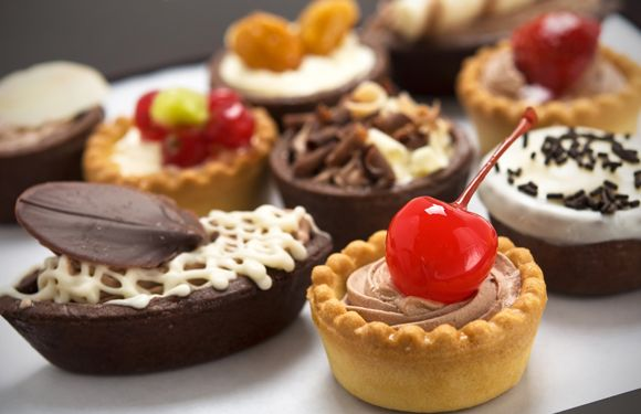 #sweety #food #dolcezzeincucina