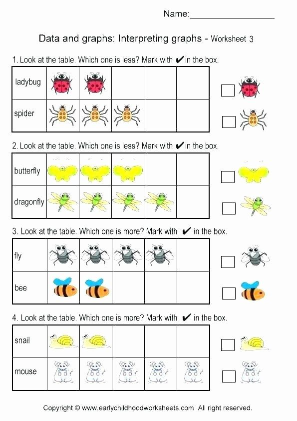 Reading Charts And Graphs Worksheet Line Graph Worksheets Interpreting Charts And Graphs Reading Charts Graph Worksheet Charts And Graphs Reading charts and graphs worksheet