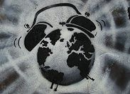 Scholen en (social) mediawijsheid: hoe stoppen we de digitale kloof?