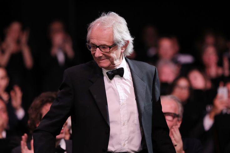 Op de dag dat Frankrijk een omstreden arbeidswet stemde, lanceerde Ken Loach (79) op het 69ste filmfestival van Cannes een aanval op de uitholling van de s...