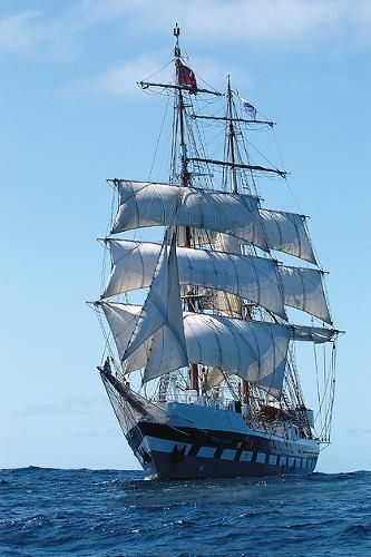 60m Tall Ship Custom boat for sale