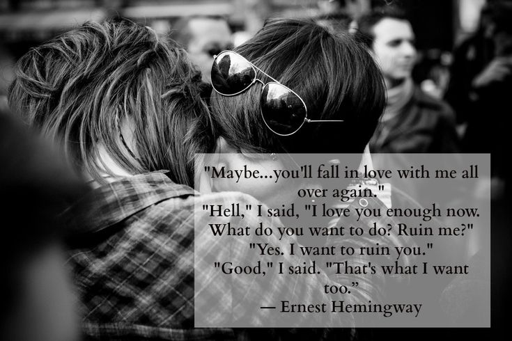 Quotes About Falling In Love From Famous Authors Cute love quotes ...