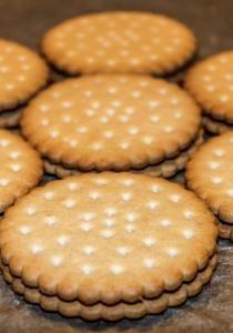 7 recettes pour refaire les gâteaux industriels chez soi - Confidentielles