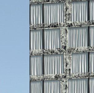 ?ber 1.000 Ideen zu ?Barcelona Pavillon auf Pinterest St Michael ...