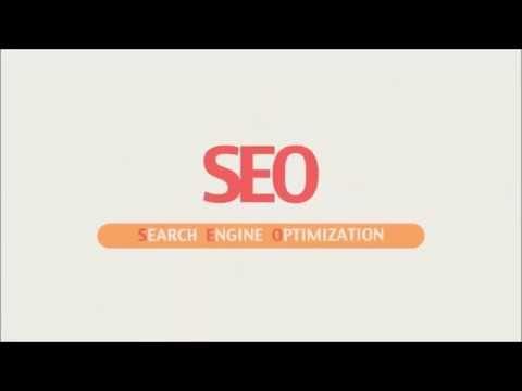 Seo Toronto | Website SEO Optimization |Toronto Seo |1.866.476.0890